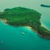 Phu Quoc - Beach Paradise