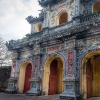 Hue - Imperial Capital