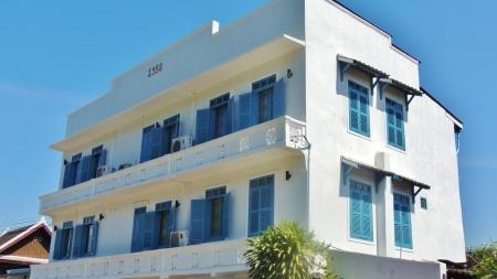 LUANGPRABANG HOTEL