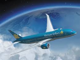 Vietnam Airlines offers promotional prices