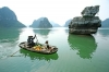 VIE-04 (8days-7nights) WONDERFUL OF VIETNAM